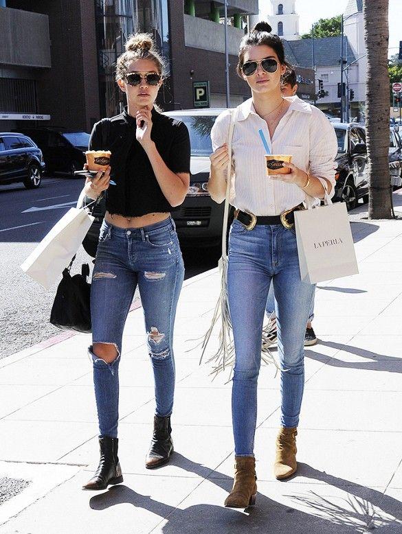 dale-un-giro-a-tus-jeans-con-estos-tips